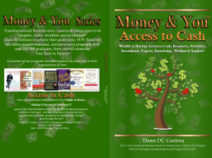 Access to Cash Book Covers 1-21-16