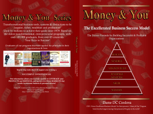 Business Success Model Covers-1-25-16