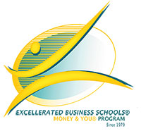Excellerated-MandY-logo-square-2014