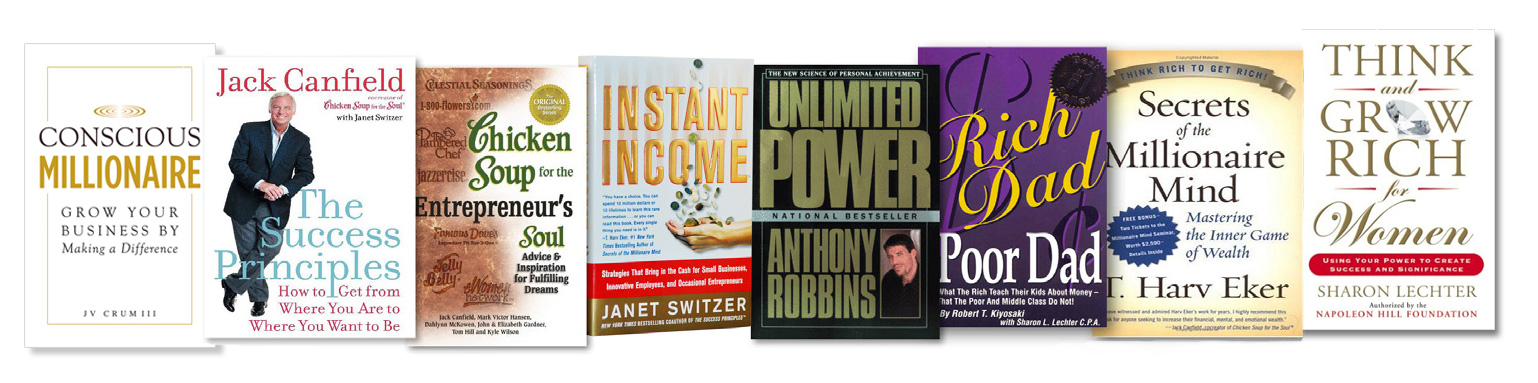 Money-&-You-Grads-Book-Covers 1-30-16