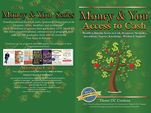 access-to-cash-300x224