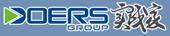 doers-logo2