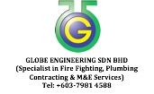 globe-engineering
