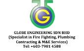 globe-engineering